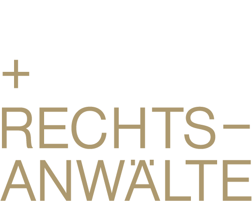 Anliker + Müller Rechtsanwälte Logo